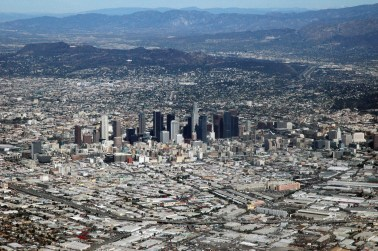 los_angeles_ca_from_the_air