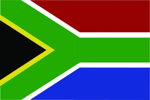 southafrican_flag