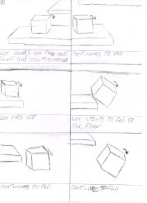 storyboard002