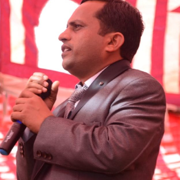 PremSukh KCISMERTA