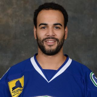 Utica Comets Fire 46 Shots In 2-1 Loss To Wilkes-Barre Penguins
