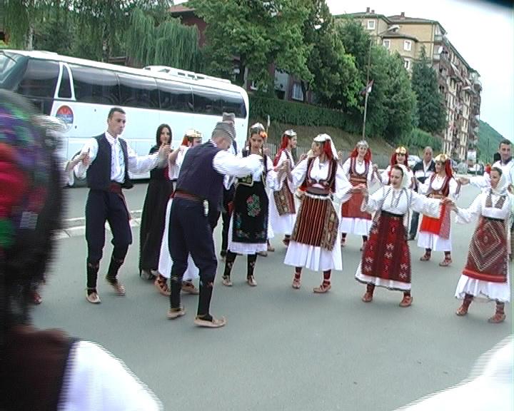 Održan 20. Sabor kulturnog stvaralaštva Srbije