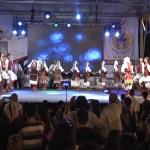 [FOTO] -Defile i revijalni koncert KUD-ova 22. Sabora