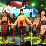 24. Sabor – takmičarski koncert i proglašenje pobednika