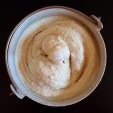 ice cream pic 1