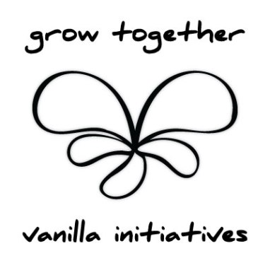unit2_logo_bw_small