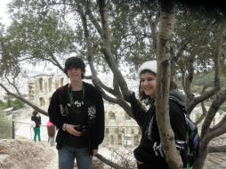 2011-greece-1-395497_2928074487806_631074920_n