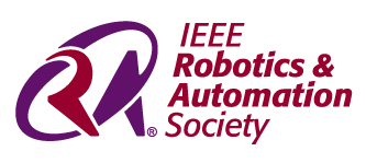 Special Issue On Ieee Robotics And Automation Letters Call For