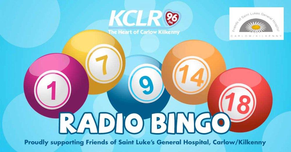 bingo-promo-new