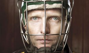 Henry Shefflin - The Autobiography, launches at Cillin Hill, Kilkenny on Thursday 24 September 2015. Photo: Penguin