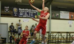 File Photo: IT Carlow Basketball/Facebook