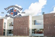 Loreto Secondary School, Kilkenny