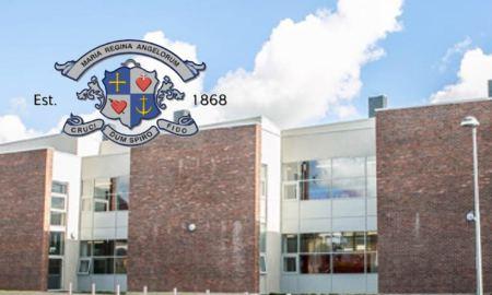 Loreto Secondary School, Kilkenny