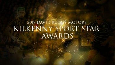 KCLR Sport Star Awards