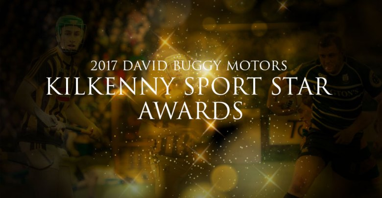 KCLR Sport Star Awards