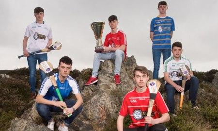 2017 Celtic Challenge