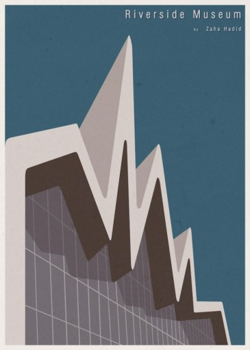 architecture-posters