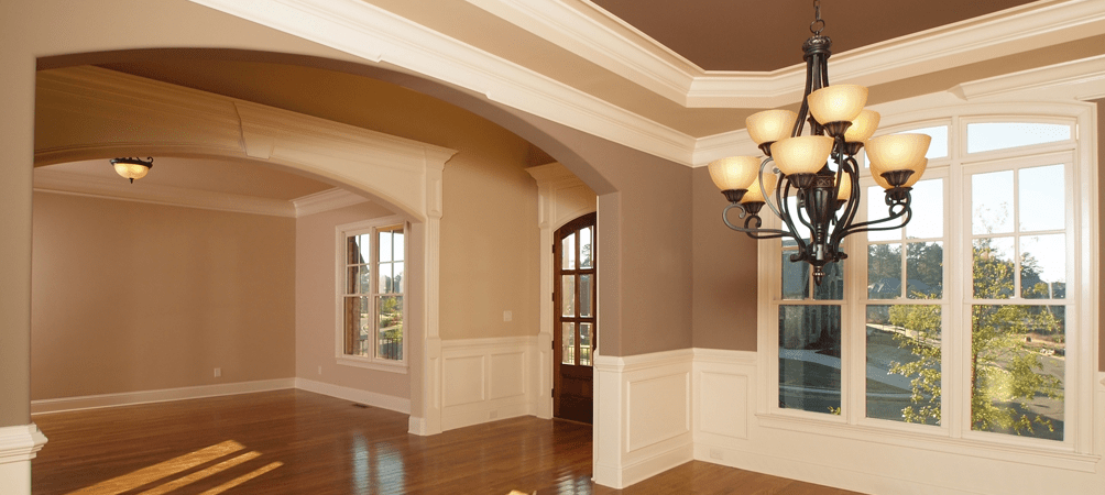 Winter Interior House Painting Special Offer   Kansas City     Winter Interior House Painting Special Offer