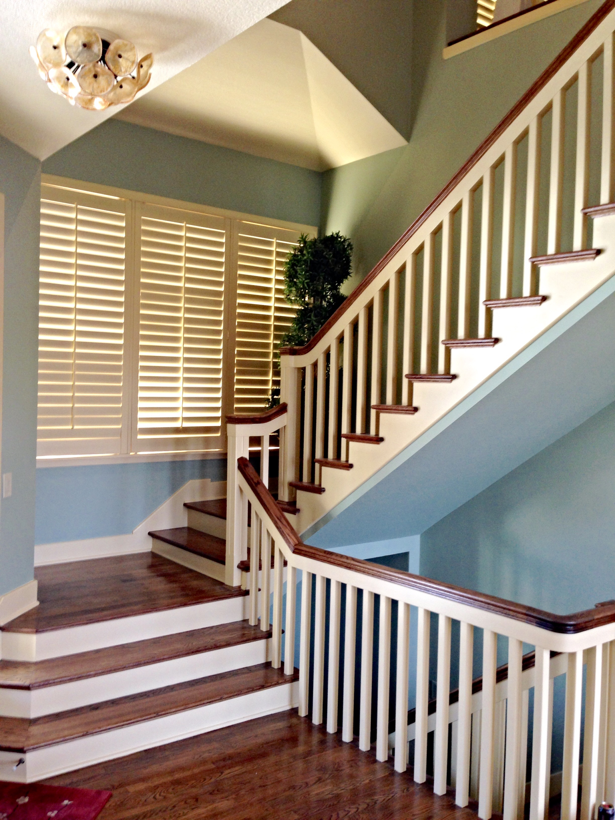 Interior Painting Cost