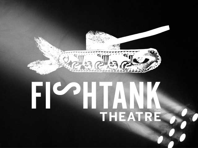 The Fishtank Theatre