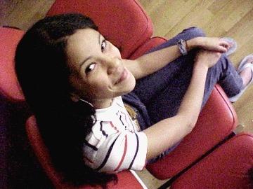 20110729-020945.jpg