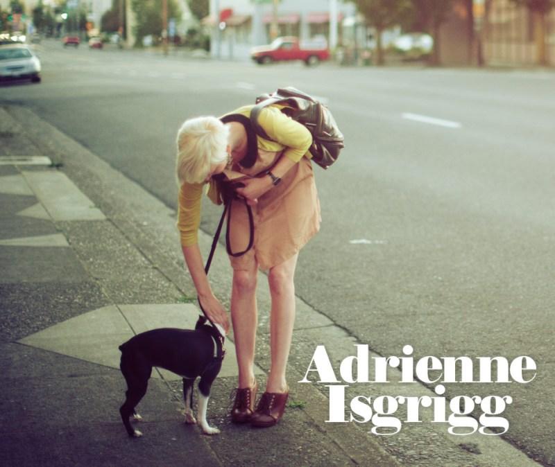 adrienne-isgrigg-2-k-composite-magazine