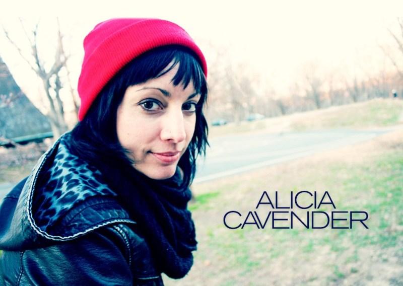 alicia-cavender--k-composite-magazine