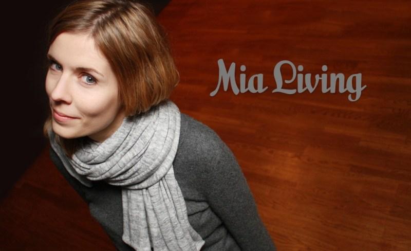 k-composite-magazine-mia-living-2