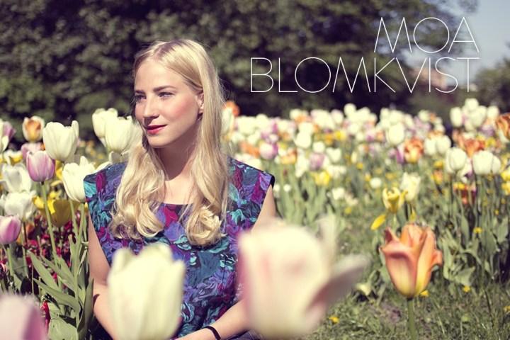 moa-blomkvist-k-composite-magazine-1