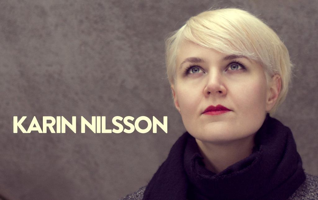 karin-nilsson-3-k-composite-magazine