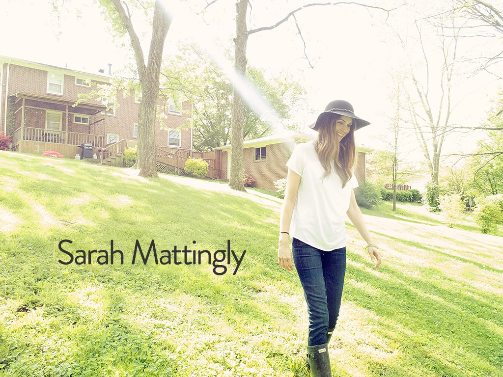 Sarah-Mattingly-K-Composite-Becky-2
