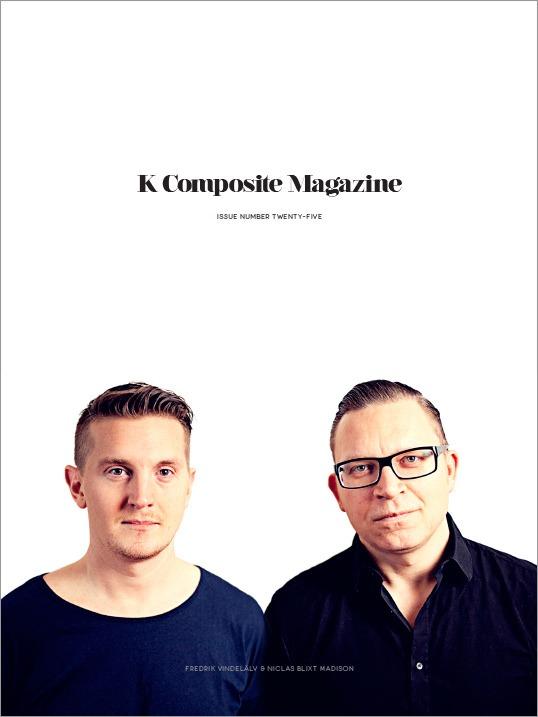 K-Composite-25