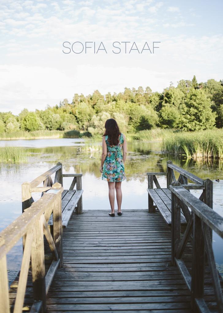 sofia-staaf-k-composite-magazine-dock