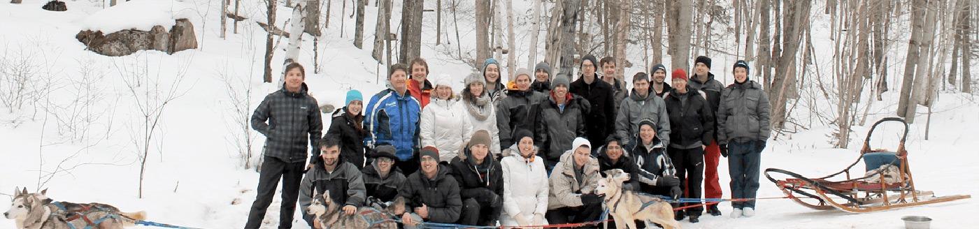 kik-messenger-team