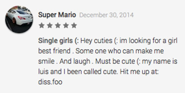 Some one teach how use space bar . And make smiley right way . Must be cute . Sweet Celica bro . Hit me up at im.a.big.dumb.jackass