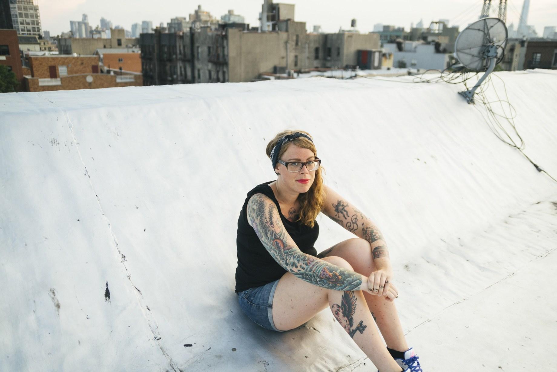 Emma-Pettersson-K-Composite-Magazine-3