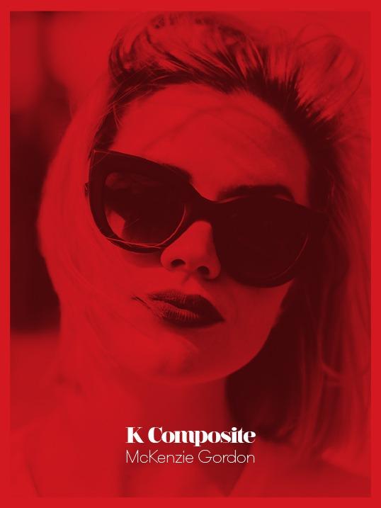 K-Composite-27