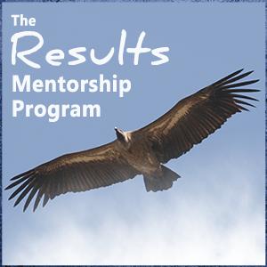 kimanzi-results-mentoring-300x300