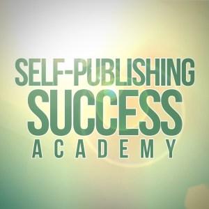 self_publishing3