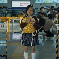 Adakah serum penawar virus zombi di film Train to Busan 2?