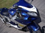 Photo moto peint2 052