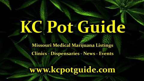 missouri marijuana caregiver