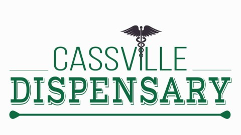 cassville dispensary