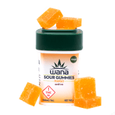 kansas city dispensary edibles mo