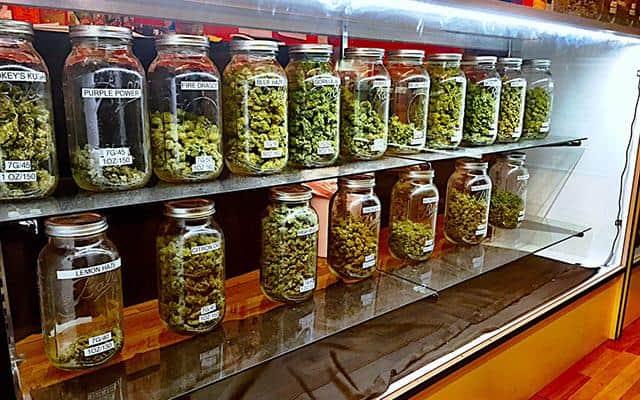 weed dispensary in kansas city mo