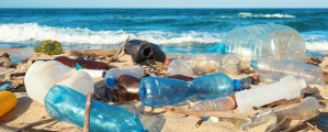 "Wallace Stegner Center 26th Annual Symposium – ""The Plastics Paradox: Societal Boon or Environmental Bane?"" @ This is a virtual event.  