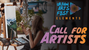 Call for Artists-Urban Arts Festival @ Utah Arts Alliance |  |  |