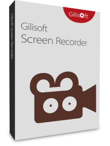 Gilisoft Screen Recorder 8 Crack Patch Keygen License Key