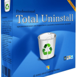 Total Uninstall Professional Full Version Cracked