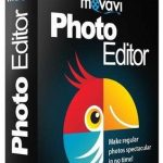 Movavi-Photo-Editor-Crack-Patch-Keygen